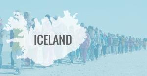 IcelandSyria